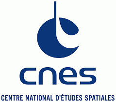CNES is an important partner on OSIRIS-REx