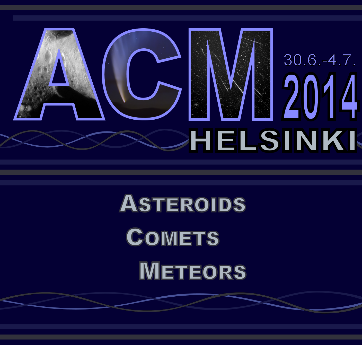 ACM 2014 logo-square