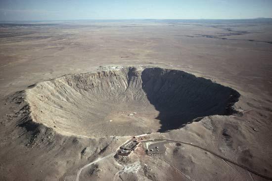 MeteorCrater1